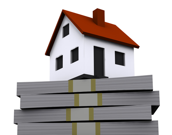 Baker Housing Market | House Prices | Home Values | Baker Real Estate Prices