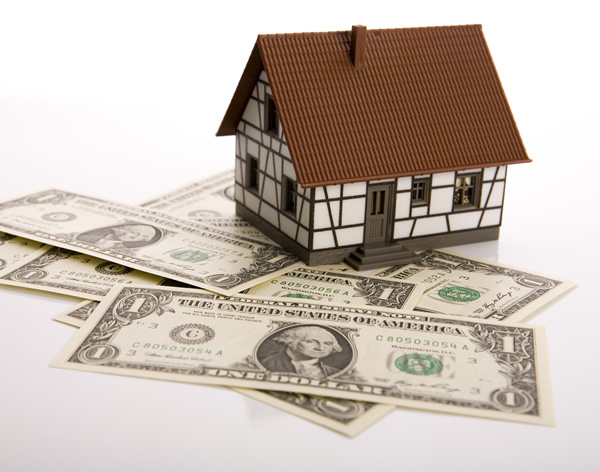 Christmas Housing Market   House Prices   Home Values   Christmas Real Estate Prices