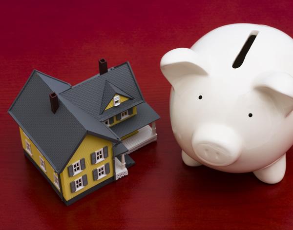 Davenport Housing Market   House Prices   Home Values   Davenport Real Estate Prices