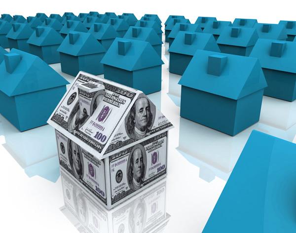 Evinston Housing Market | House Prices | Home Values | Evinston Real Estate Prices