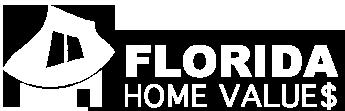 Florida Home Values