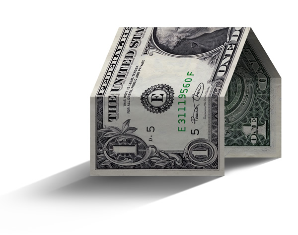 Fruitland Park Housing Market | House Prices | Home Values | Fruitland Park Real Estate Prices