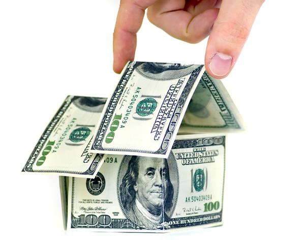 Gotha Housing Market | House Prices | Home Values | Gotha Real Estate Prices
