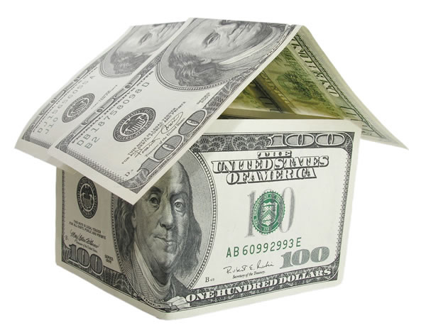 Hernando Housing Market | House Prices | Home Values | Hernando Real Estate Prices