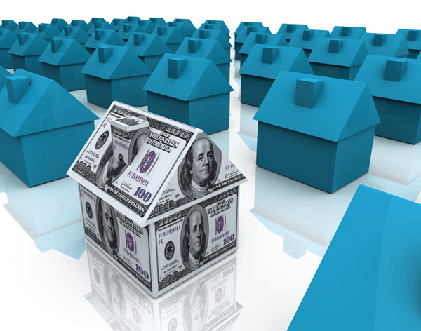 Miami-Dade County Housing Market | House Prices | Home Values | Miami-Dade County Real Estate Prices