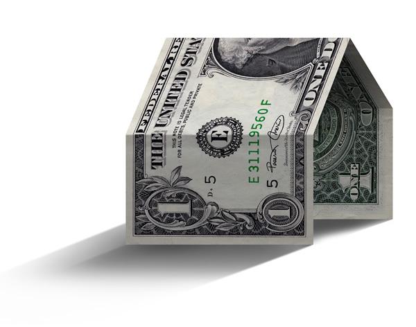 Saint Johns Housing Market | House Prices | Home Values | Saint Johns Real Estate Prices