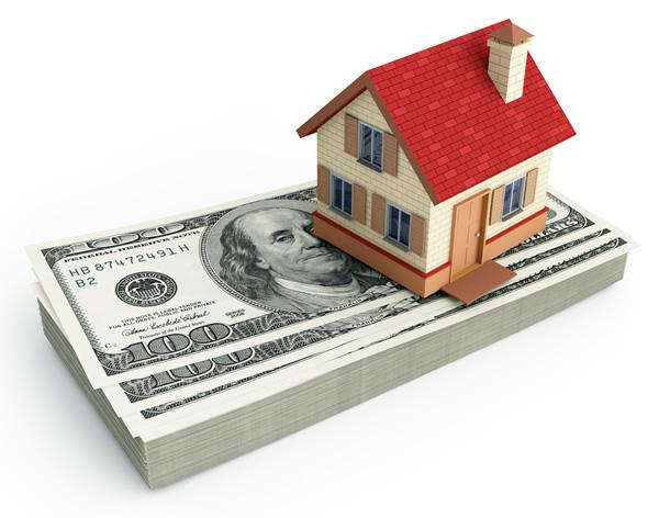 San Antonio Housing Market | House Prices | Home Values | San Antonio Real Estate Prices